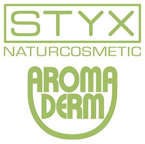 STYX-aromader